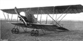 Caudron Type F.png