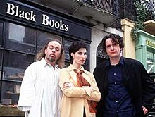 black books characters Free Download   Mozilla Firefox® Web Browser.