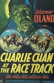Charlie Chan at the Race Track FilmPoster.jpeg