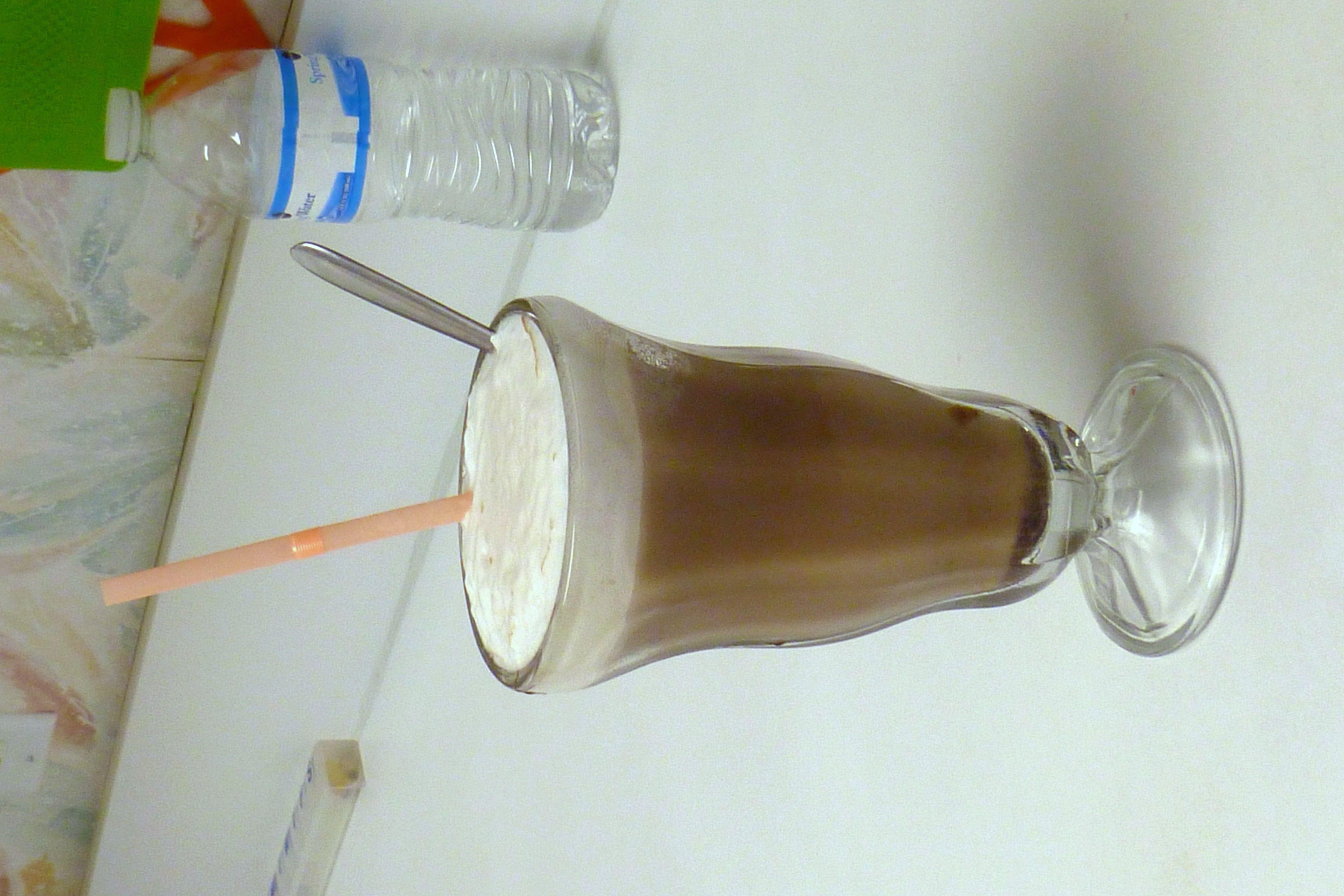 File:Chocolate Egg Cream.jpg - Wikipedia