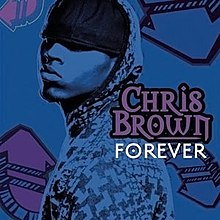 Forever Chris Brown Song