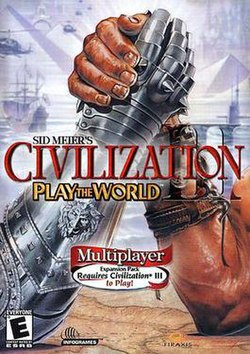 Civiiiplaytheworld.jpg