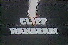 Cliffhangerstc.jpg