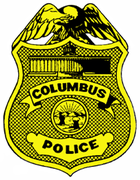 Columbus Division of Police - Wikipedia