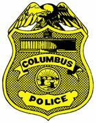 ColumbusPoliceBadge.png