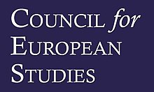 Council for european studies ces pre-dissertation fellowships