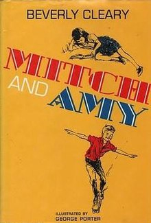 Cover of Mitch and Amy.jpg