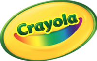 Crayola current logo.png
