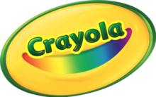 Crayola current logo.png