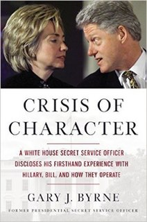 <i>Crisis of Character</i>