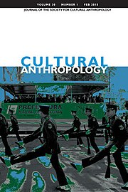 Cultural Anthropology Feb 2015 cover.jpg