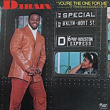 D. train - you are the cover for me.jpg