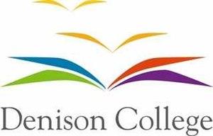 Denison College - Denison College crest. Source: http://www.denisoncollege.nsw.edu.au/(DC Website)