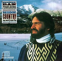 Dan Fogelberg - High Country Snows.jpg