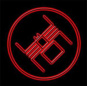 Die Kur - Image: Die Kur Araneae Logo 1