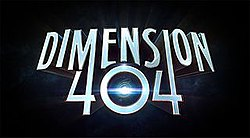 Dimension404Title.jpg
