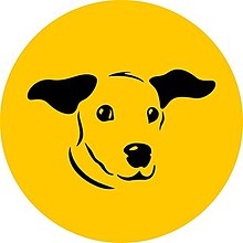 Логотип Dogs Trust 2020.jpg
