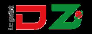 .dz - NIC.DZ