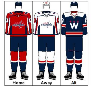 ECM-Uniform-WSH