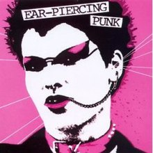 Ear-piercing-punk-cover.jpg