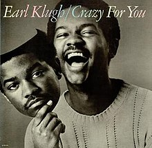 Earl-Klugh-Crazy-For-You.jpg