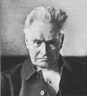Edmund Beckett, 1st Baron Grimthorpe - Image: Edmund Beckett