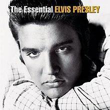 Elvis Presley - Essential Elvis Presley.jpg