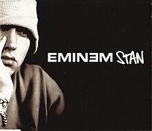 220px-Eminem_-_Stan_CD_cover.jpg