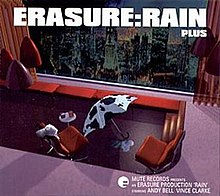 Erasure single rain.jpg