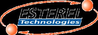 Esterel Technologies