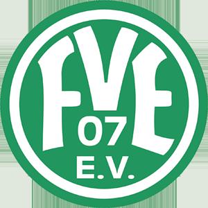FV Engers 07 - Image: FV Engers