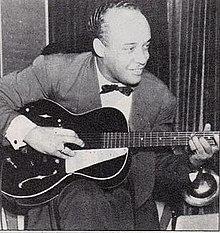Mickey Baker Jazz Guitar Book 1 Pdf