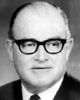 Frank Sargent (sports executive) Canadian sports executive