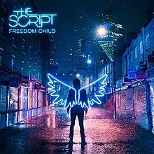 Freedom Child The Script.jpg