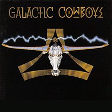Galactic Cowboys debut album cover.jpg