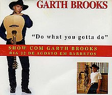 Garth-Brooks-Do-What-You-Gotta-232924.jpg