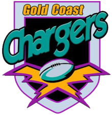 Gold Coast Chargers.png