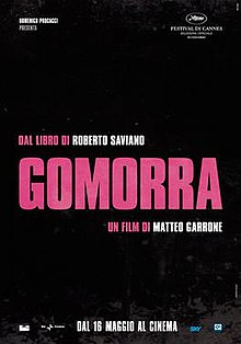 Gomorra (2008 movie poster).jpg