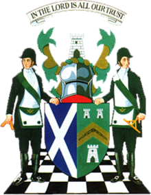 Grand Lodge of Scotland (emblem).png