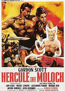 Hercule-contre-moloch-affiche 104657 10839.jpg