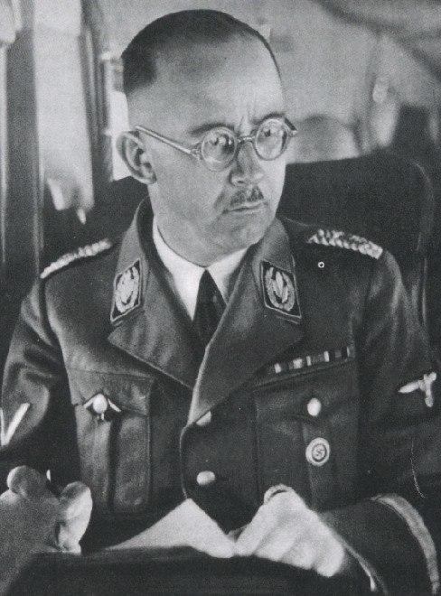 Himmler45