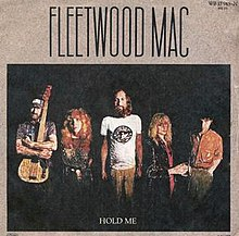 Dating i fleetwood