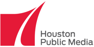 KUHF - Image: Houston Public Media Logo