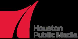 KUHT PBS member station in Houston