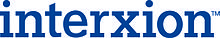 Interxion Logo new.jpg