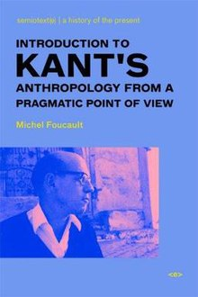 Introduction to Kant's Anthropology.jpg