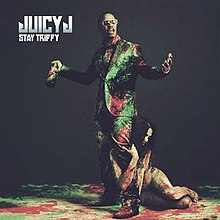 Juicy J Stay Trippy.jpg