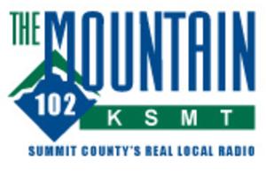 KSMT - Image: KSMT logo