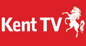 Kent TV - KentTV.com Official Logo