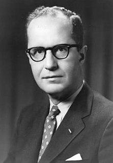 Kermit Roosevelt Jr. CIA officer